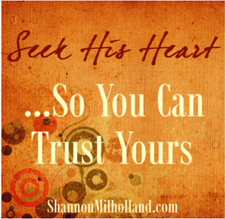 Shannon guest post graphic